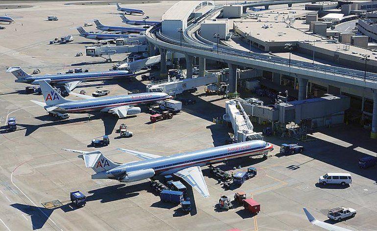 Listado completo de Aerolíneas norteamericanas que volarán a Cuba, su frecuencia y aeropuertos de destino