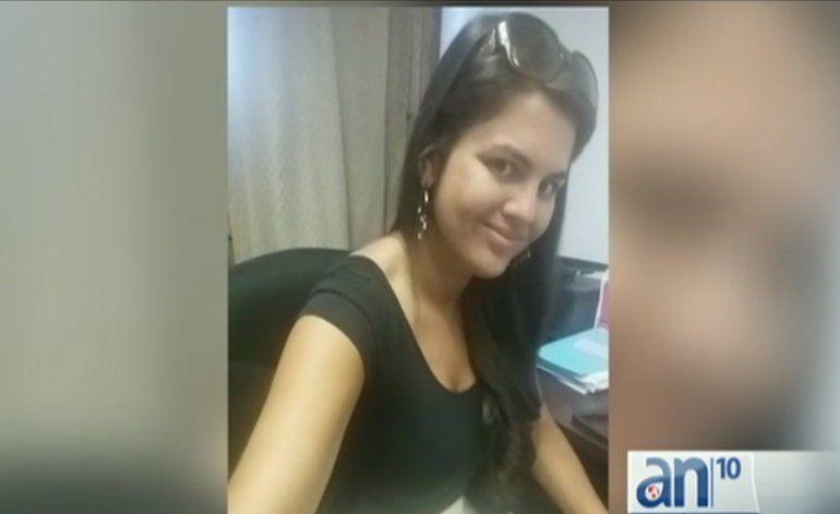 Muere joven tras someterse a una cirugía plástica en una clínica de Hialeah