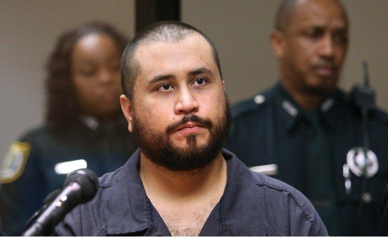 Pujas millonarias por la pistola que mató a Trayvon Martin