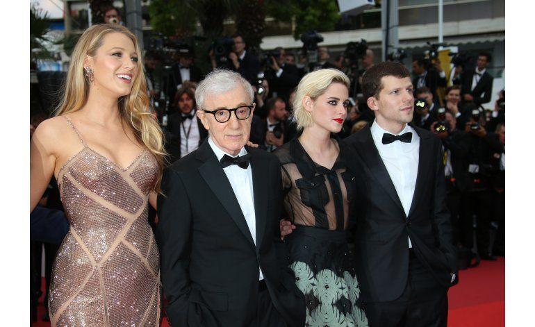 Críticos y cinéfilos enfrentan ambigüedad con Woody Allen