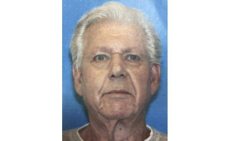 EEUU: Hombre fugado hace 48 años pedirá castigo reducido