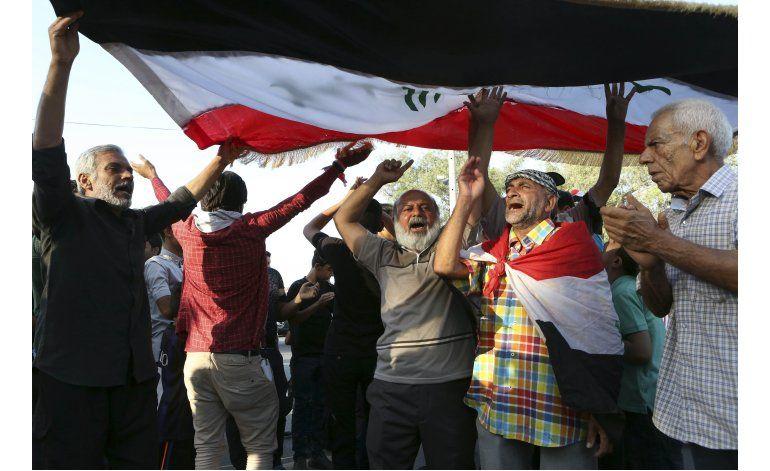 Real Madrid de luto por atentado en Irak