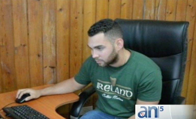Fin de los rumores: Elián González está en Cuba