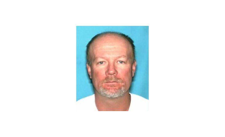 Capturado 2do hombre que retuvo a mujer y sus hijas en Utah