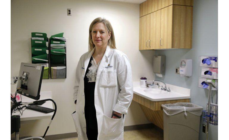 EEUU se prepara para llegada del zika... y las controversias