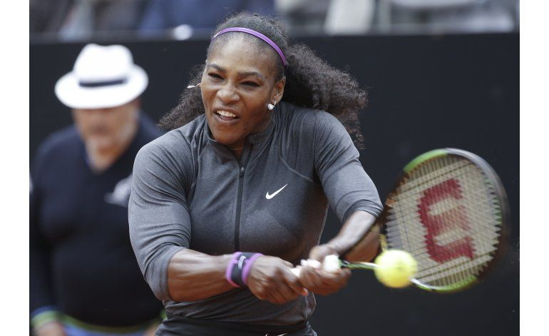 Murray vence a Djokovic y se corona en el Abierto de Italia