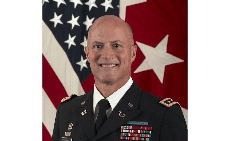 EEUU: Republicanos ignoran a asesor en comité sobre Bengasi