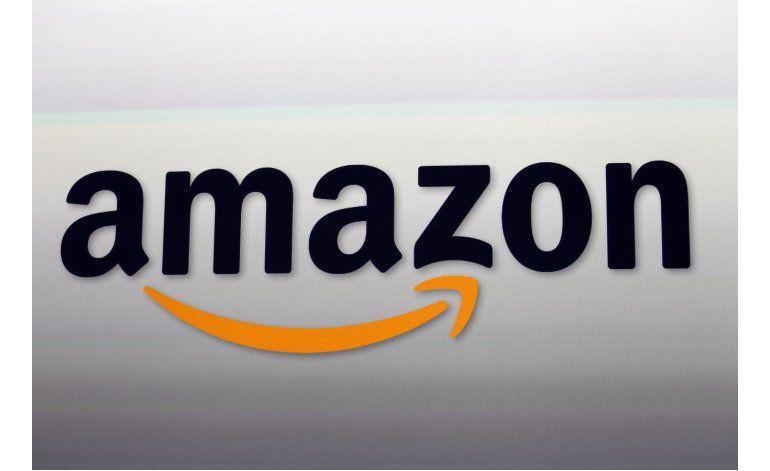 Amazon planea expandir sus productos de marca propia