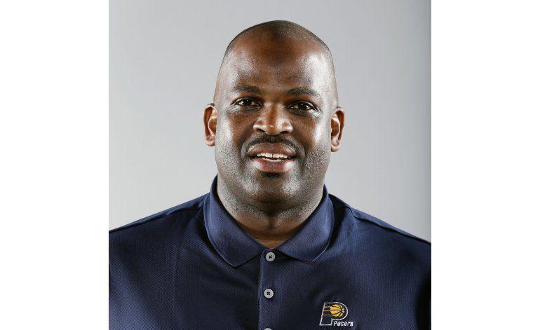 McMillan: De ayudante a jefe de cuerpo técnico de Pacers