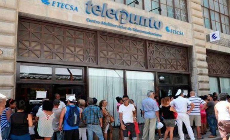 ETECSA aplicará nuevas medidas para el registro, control y utilización de los celulares en la Isla