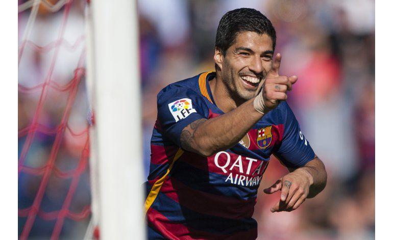 Tabárez: Suárez no le otorga favoritismo a Uruguay