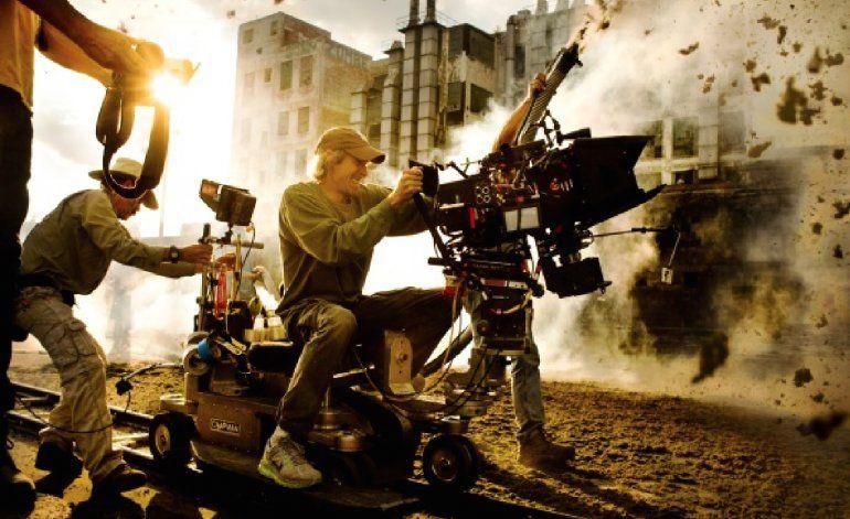Transformers comenzará a rodarse en Cuba esta semana