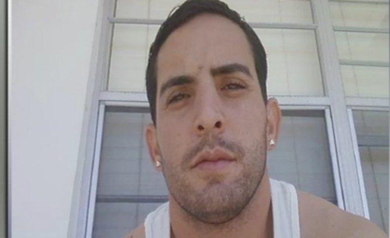 Nuevos detalles del caso de hombre de Hialeah que fue asesinado frente a su casa