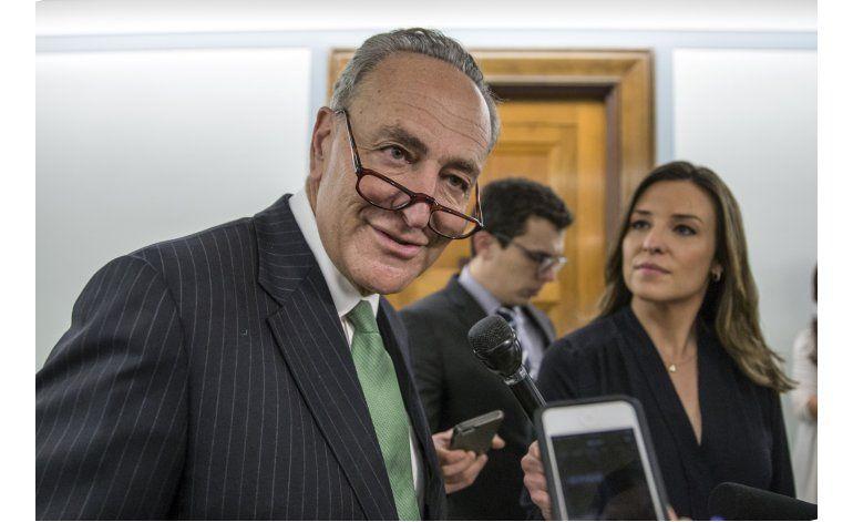 EEUU: Senado aprueba propuesta sobre 11Sep