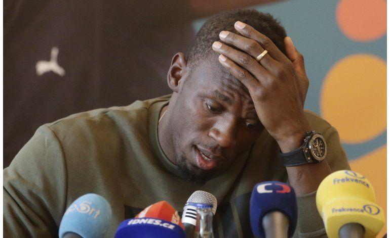 LO ULTIMO: Kenia dice que tiene acuerdo con la AMA