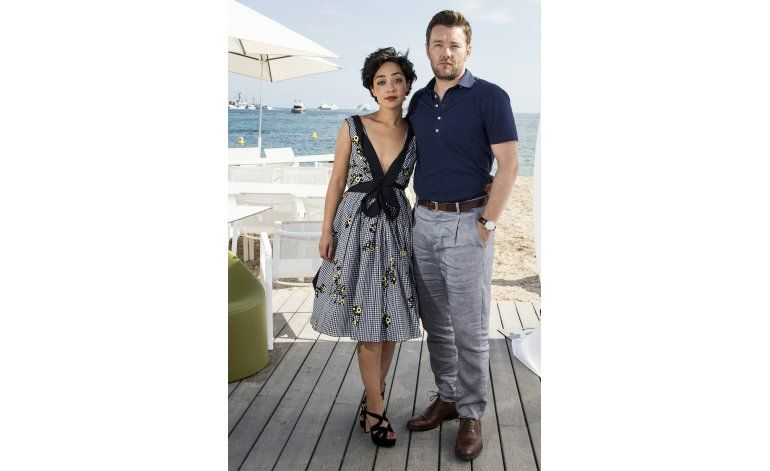 Éxito de Cannes Loving: un amor simple vence al racismo