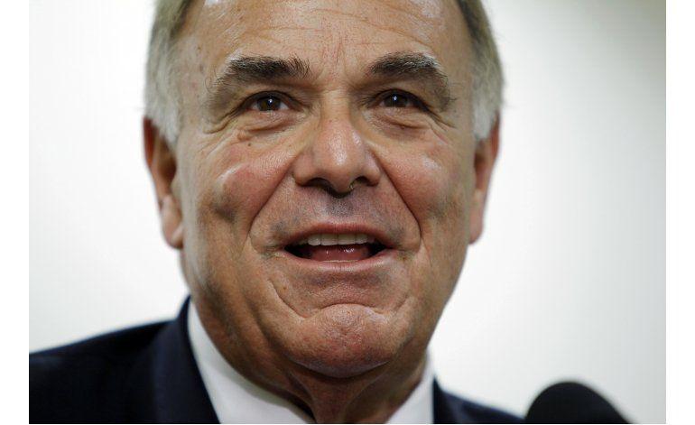 Ex gobernador: Hay más mujeres feas que atractivas en EEUU