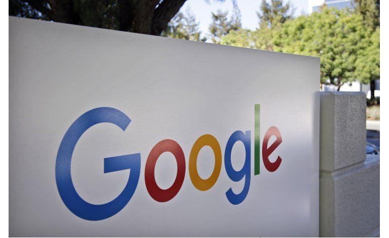 Google responde a Amazon y Oculus con nuevos productos
