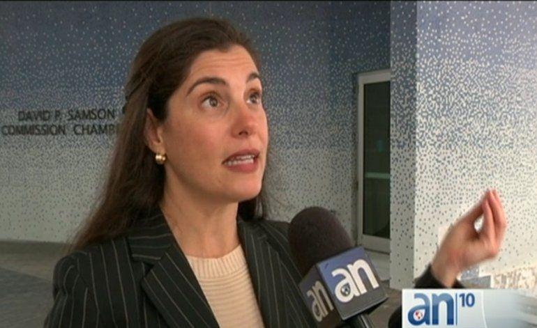 Grupo de maestros quieren demandar al distrito escolar de Miami – Dade