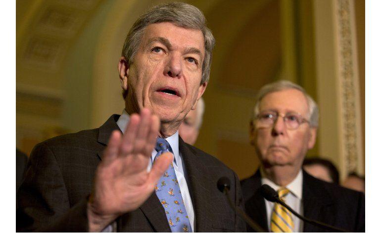Senado de EEUU aprueba financiar lucha contra zika