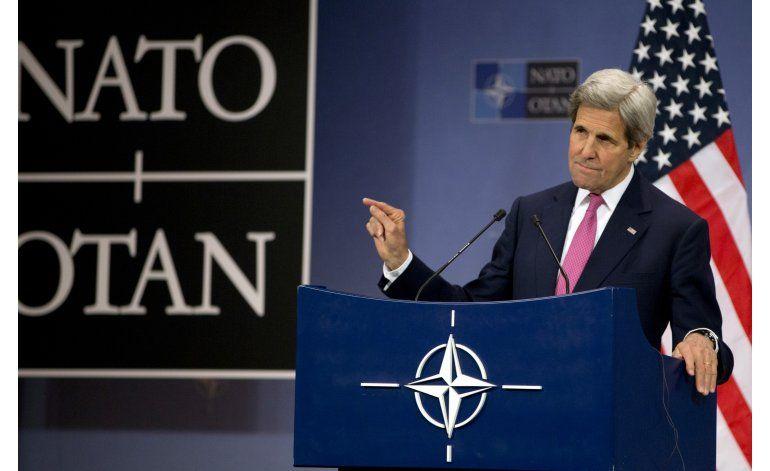 OTAN invita formalmente a Montenegro a unirse a su alianza