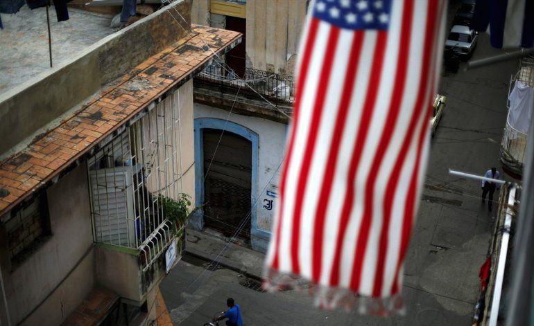 Cuba al día: 19 de mayo de 2016