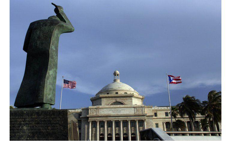 Puerto Rico: Alivio y descontento ante el plan del Congreso