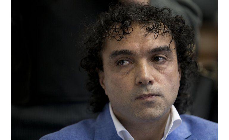 Juez argentino extradita a EEUU a supuesto capo narco