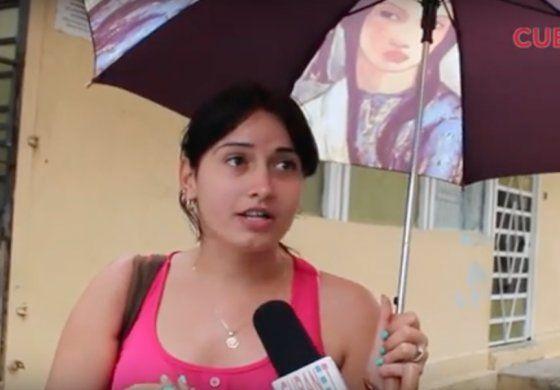 ¿Qué saben los cubanos sobre el 20 de mayo?