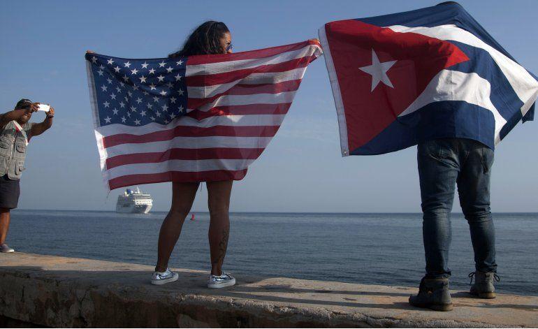 Vin Diesel, Chanel generan reacción cultural a deshielo