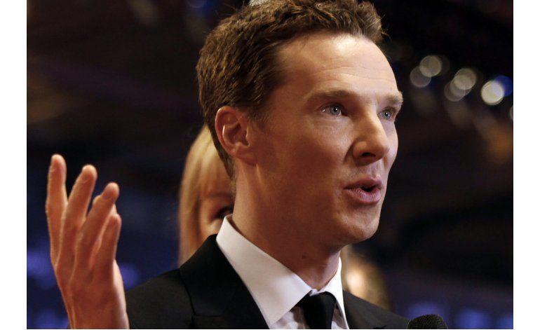 Artistas británicos exhortan a votar por permanencia en UE