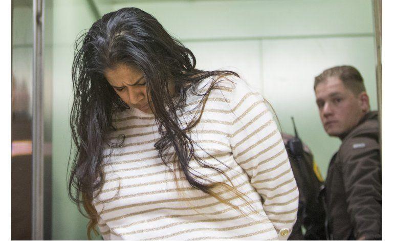 Tribunal de Indiana escuchará apelación de feticida