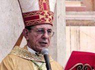 nuevo arzobispo de la habana aboga por continuidad del dialogo iglesia-estado
