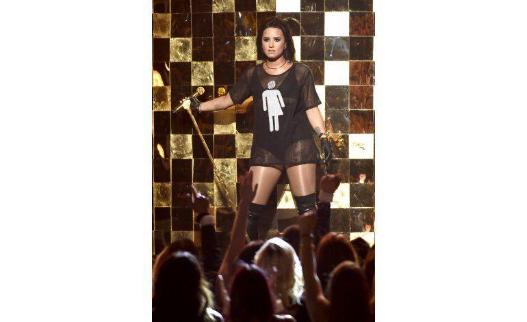 Grandes momentos de los Premios Billboard