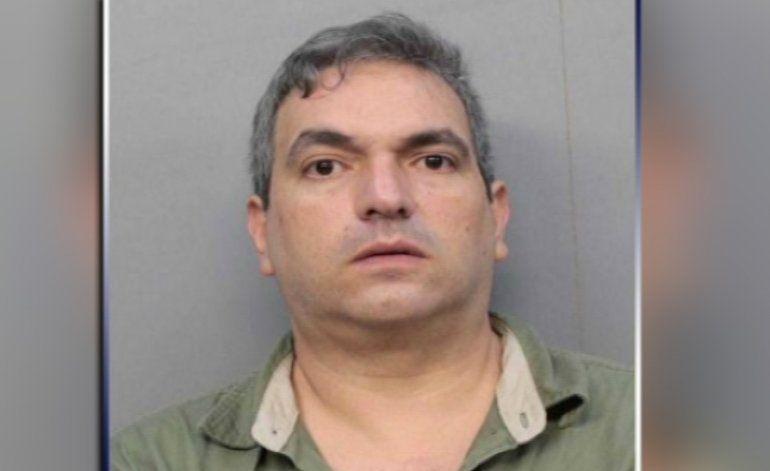 Médico acusado de asesinato no premeditado fue arrestado, pagó fianza  y salió en libertad, al parecer por un error