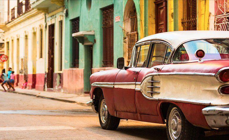 Cuba al día : 23 de mayo de 2016