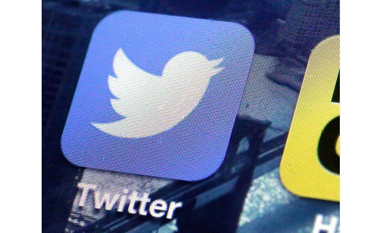Twitter dará más espacio para escribir mensajes