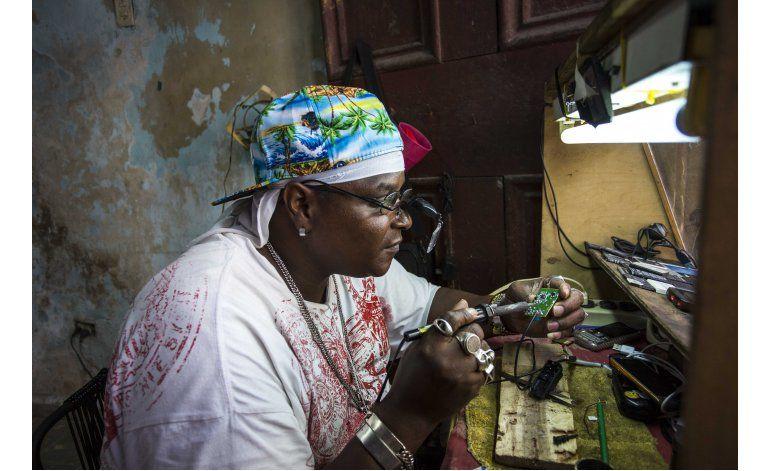 Cuba regularizará a las pequeñas y medianas empresas
