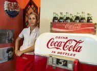 cuba legalizara las pequenas y medianas empresas particulares