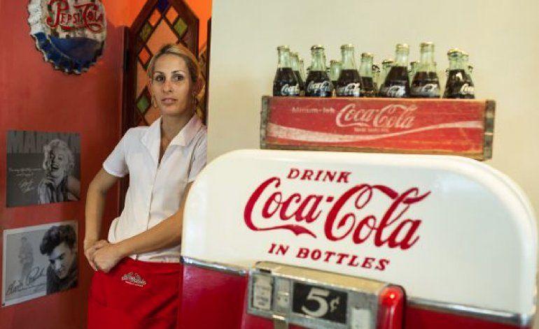 Cuba legalizará las pequeñas y medianas empresas particulares