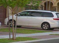 padres de bebe encontrada muerta dentro de un automovil: ¿victimas o culpables?