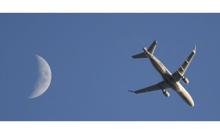 Aerolíneas quieren frenar bajos precios de boletos