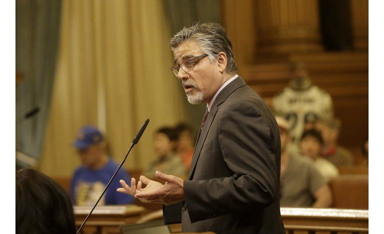 San Francisco mantendrá política de protección a migrantes