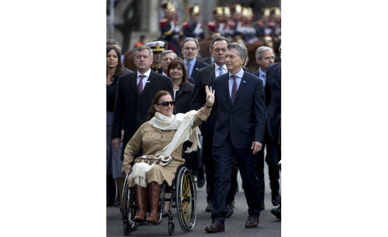 Argentina: Nuevo reclamo de la Iglesia por la pobreza