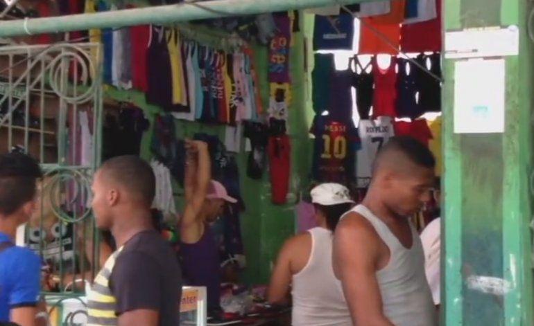 Anuncio de legalización de pequeña y mediana empresa privada en Cuba provoca diversas reacciones