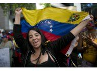 oposicion venezolana presiona por referendo contra maduro
