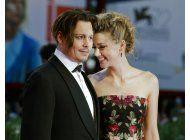esposa de johnny depp pide divorcio en los angeles
