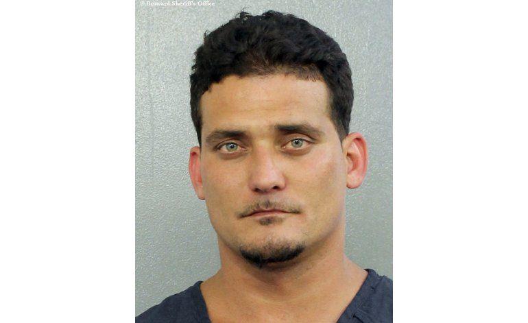 Perdura misterio sobre profesor asesinado en Florida