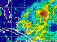 posible ciclon al norte de bahamas el fin de semana de memorial day