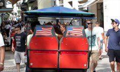 Mayoría en Senado de EEUU respalda Ley de libertad para viajar a Cuba